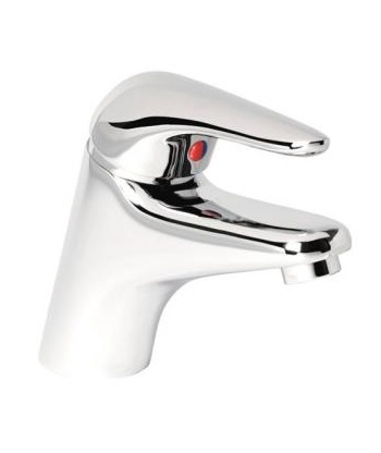 Miscelatore lavabo Ercos Sirio BM SIR 1