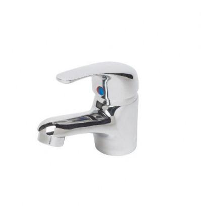 Miscelatore lavabo Ercos Opera Prima BM OPM 1