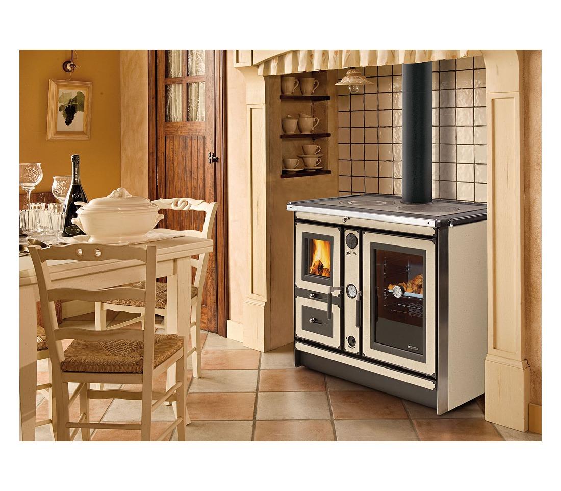 Best Prezzi Cucine Economiche A Legna Gallery - Home Design Ideas ...