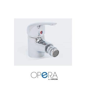 Miscelatore bidet Ercos Opera Deluxe BM DEM 3