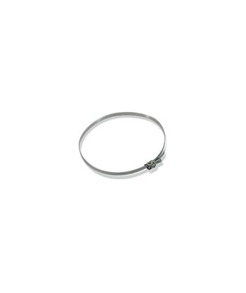 Fascetta stringi tubo La Nordica - Extraflame