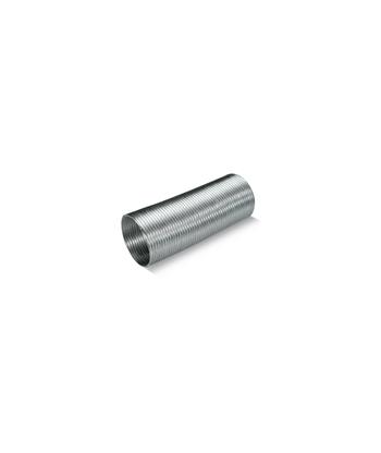 Tubo alluminio fraffato La Nordica - Extraflame