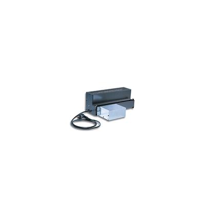 Kit ventilazione Rossella R1 - Luna La Nordica - Extraflame