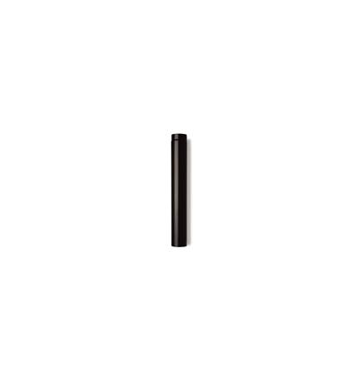 Tubo fumi La Nordica - Extraflame