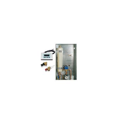 Kit ACS assemblato semplice La Nordica - Extraflame