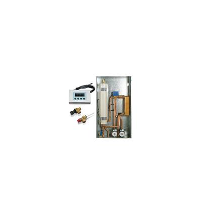 Kit ACS assemblato combinato La Nordica - Extraflame