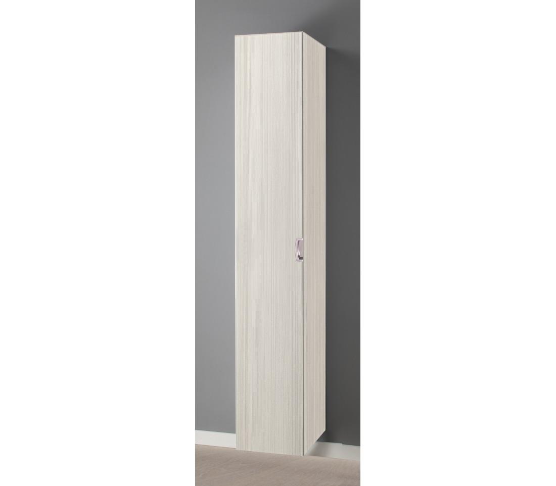Ikea bagno colonna - Progetto accessori bagno ...