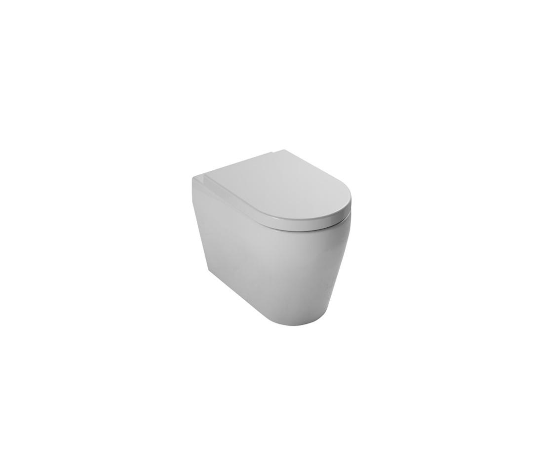 Nero Ceramica Civita Castellana.Nero Ceramica Piastrelmarmi Edil