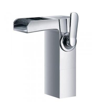 Miscelatore lavabo Ercos Cascade BM CAS 2