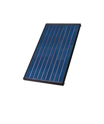 Pannello Solare PSAS1 La Nordica - Extraflame