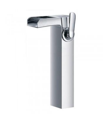 Miscelatore lavabo Ercos Cascade BM CAS 3