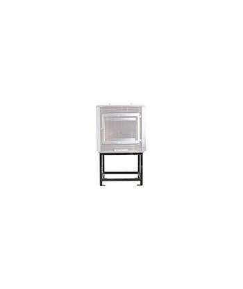 Kit Supporto Inserti Comfort La Nordica - Extraflame