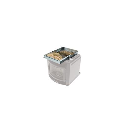 Cassetto Frontale per Inserti Comfort La Nordica - Extraflame