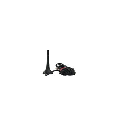 Kit Antenna per Modulo GSM La Nordica - Extraflame