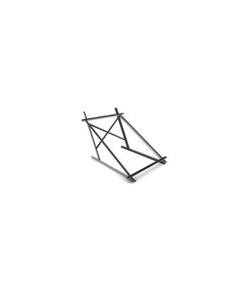 Kit di Montaggio pannelli per Tetto Piano La Nordica - Extraflame