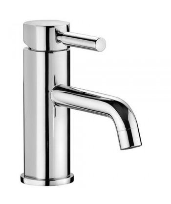 Miscelatore lavabo Ercos Viva BM VIV 1