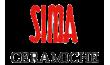 SIMA Ceramiche