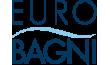 RCR Eurobagni